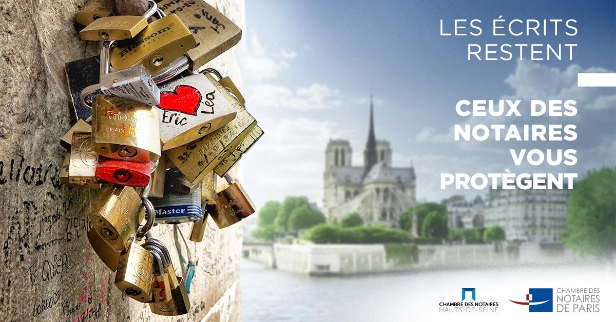 La Chambre Des Notaires De Paris Regroupe Pres De   Notaires De La Capitale De La Seine Saint Denis  Et Du Val De Marne  Qui Exercent Au Sein